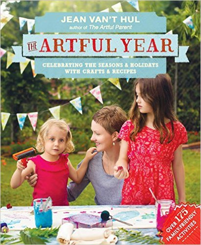 Artful Year