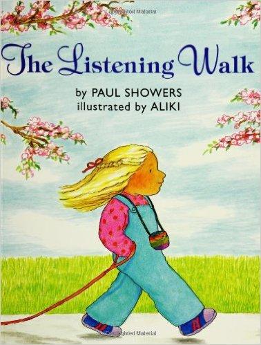 listening walk.jpg