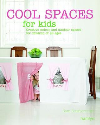 cool-spaces-for-kids