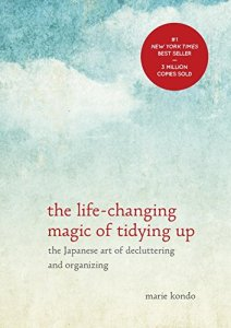 lifechangingmagicoftidyingup