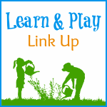 learn-and-play-link-up-150-150