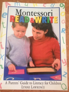 Montessorireadandwrite