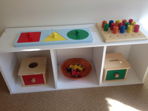 infanttoddlershelf2