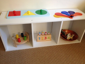 infanttoddlershelf4