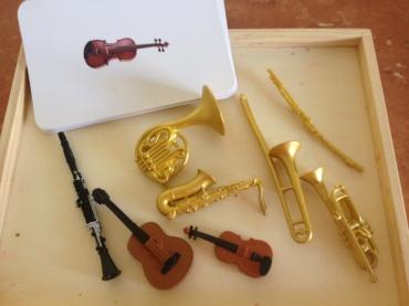 musicinstrumentsmatchup