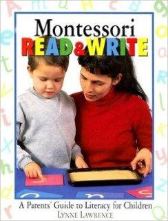 MontessoriReadandwrite