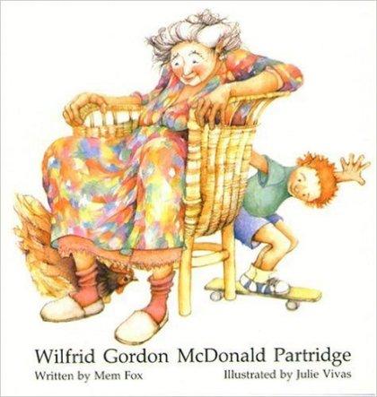 WilfredGordon