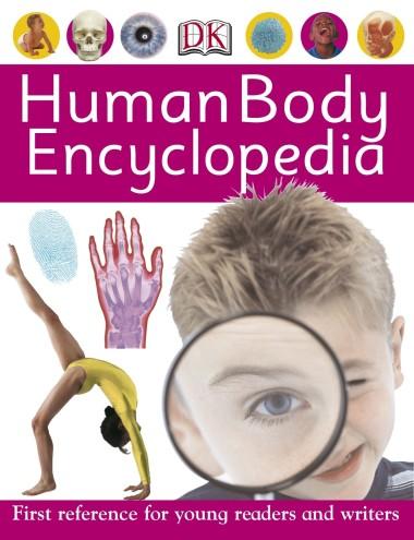 Human Body Encyclopedia.jpg