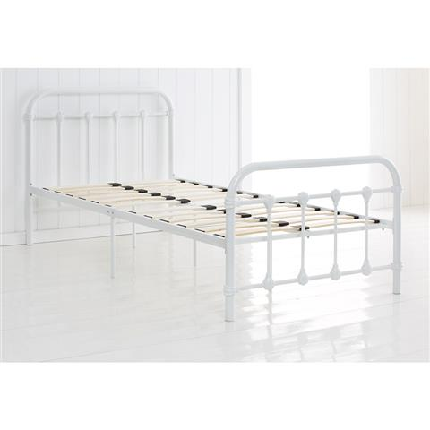 Transitioning from a montessori floor bed to a child sized for Floor bed frame