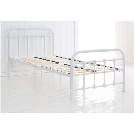 Bed frame Single size kids