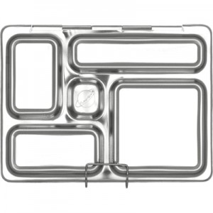 planetbox-rover-stainless-steel-lunchbox