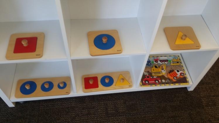 0-18 mnths Montessori materials.jpg
