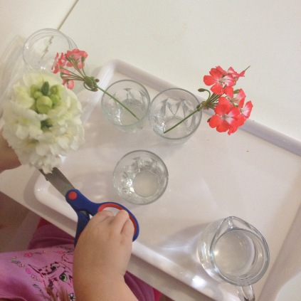 flower-arranging2
