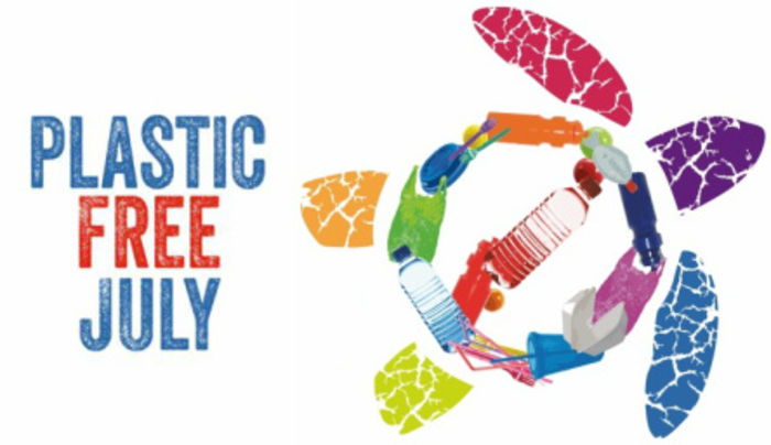 PlasticFreeJuly banner