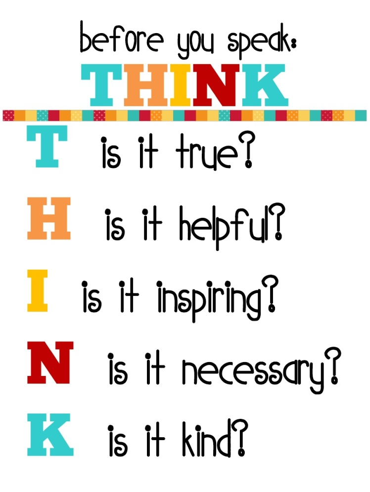 before-you-speak-think