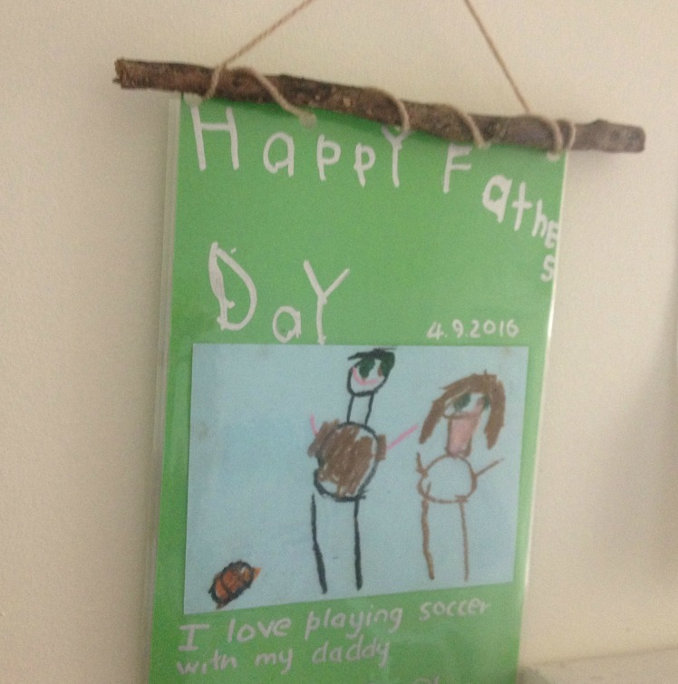 fathers day card from school.jpg