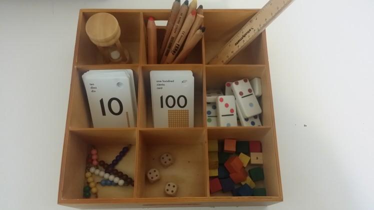 maths-tinker-box