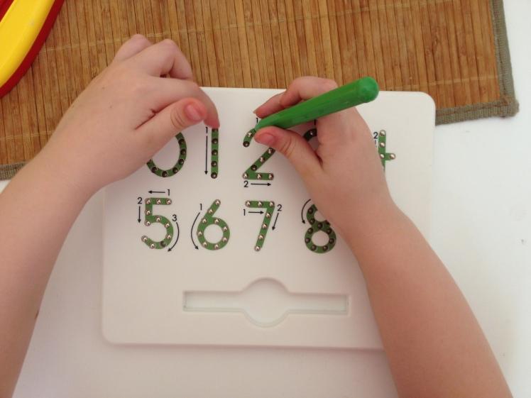 Number writing.jpg