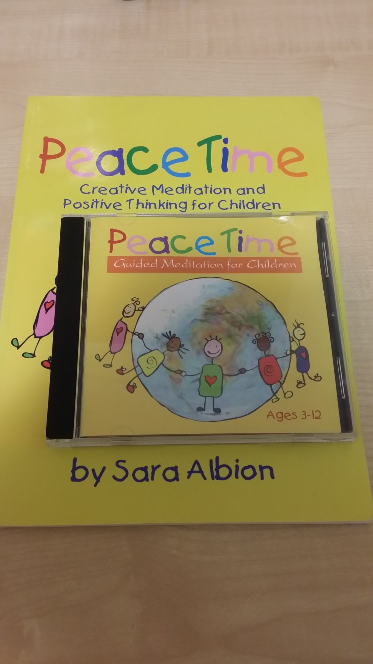peace-book-and-cd