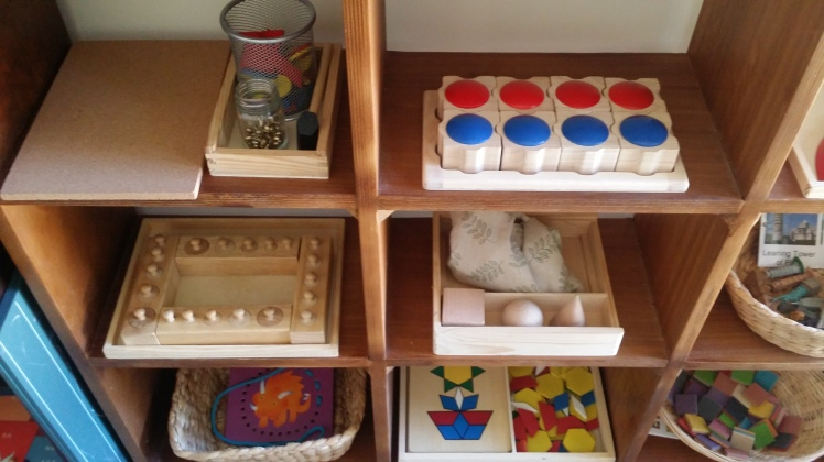 2-5-year-olds-materials-shelf