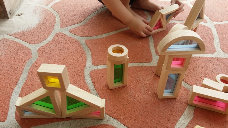 bulding-blocks