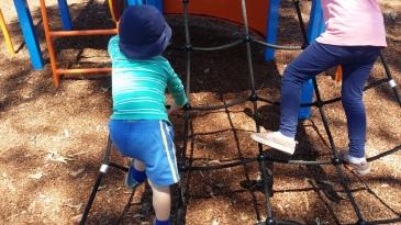 lets-climb-together