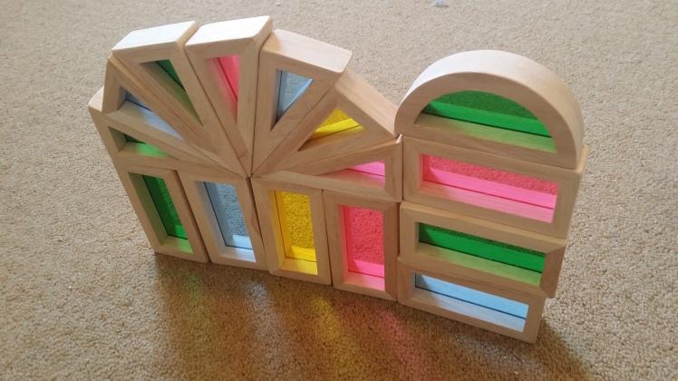 rainbow-window-block-house