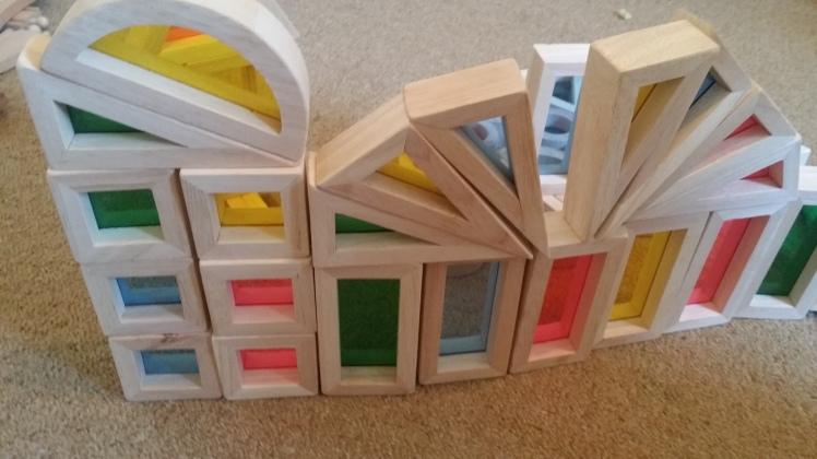 rainbow-window-block-tower