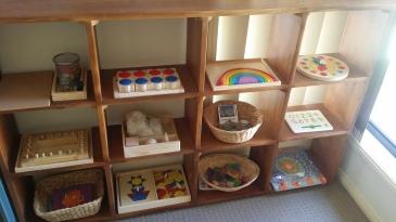 toddler-materials-shelf