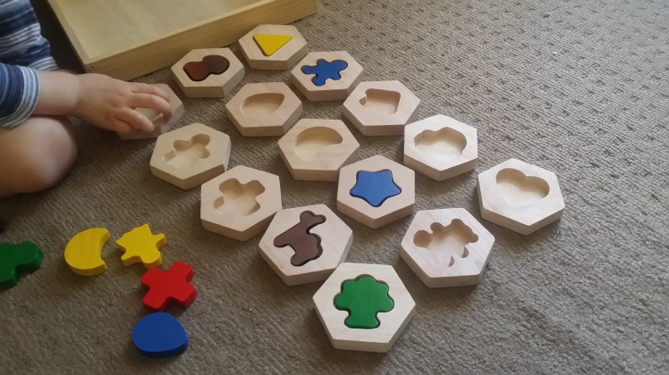 toddler-shape-work