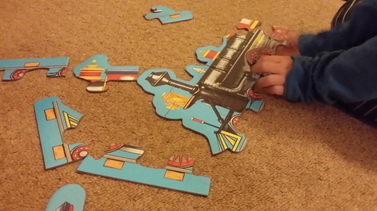 train-puzzle