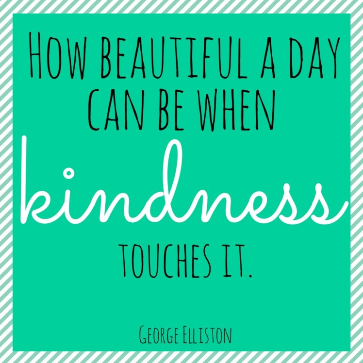 100-days-of-kindness-quotes-2-1024x1024