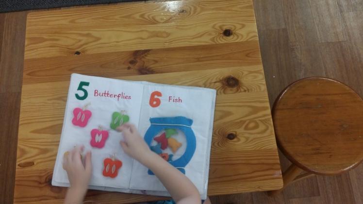 felt-number-book
