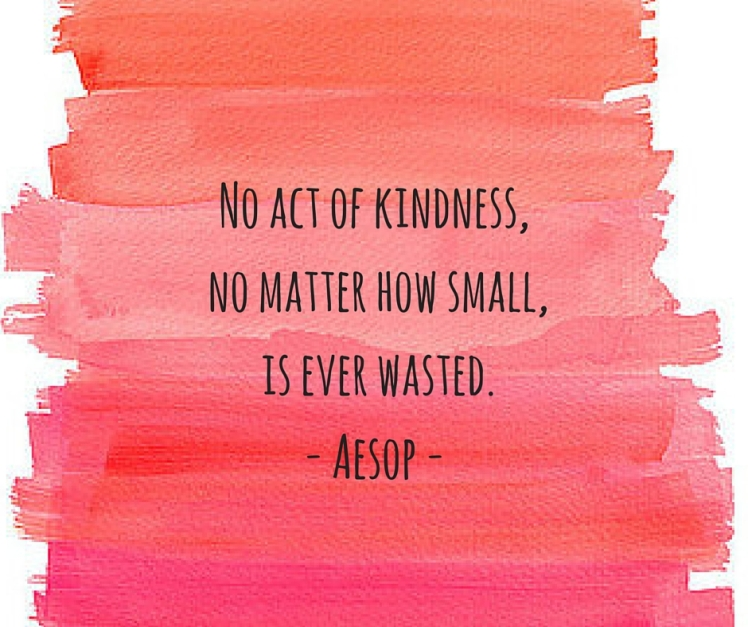 no-act-of-kindness-no-matter-how-small-is-ever-wasted-aesop