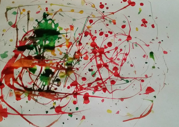 toddler-paint-art