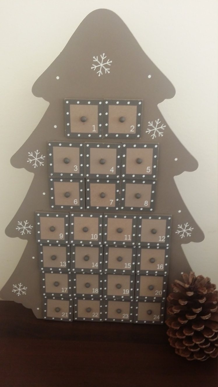 wooden advent calendar with drawers .jpg