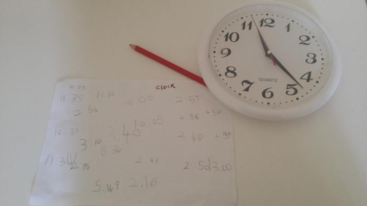 clock work reading the time.jpg