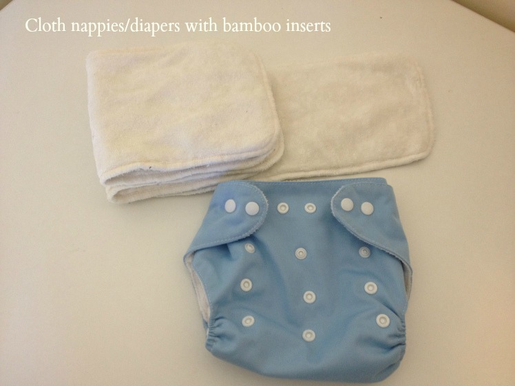 Cloth nappies diapers.jpg
