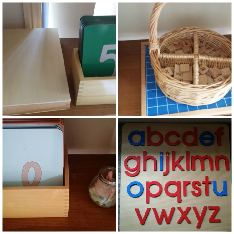 montessori-preschool-shelves