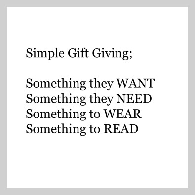 simple-gift-giving-philosophy