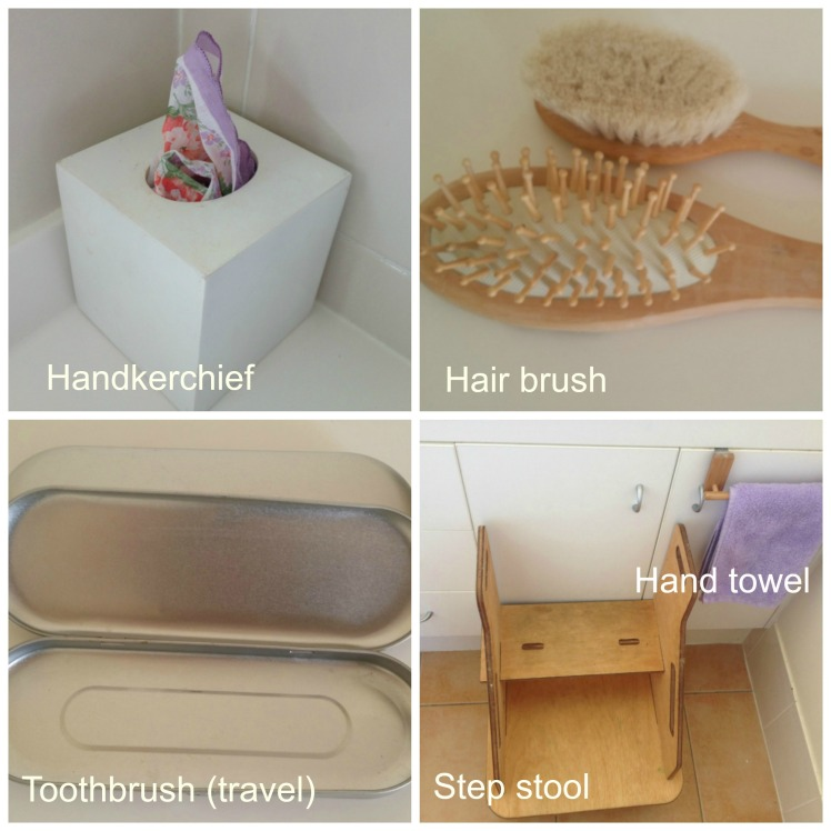 childrens-bathroom-items-collage