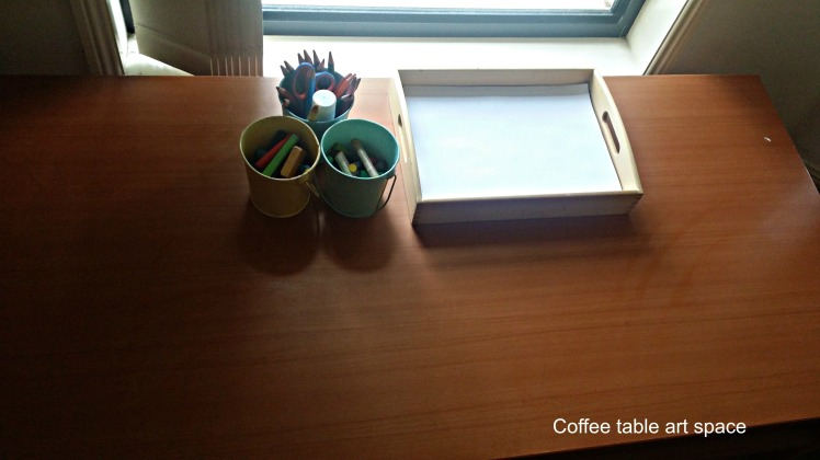 coffee-table-simple-art-supplies