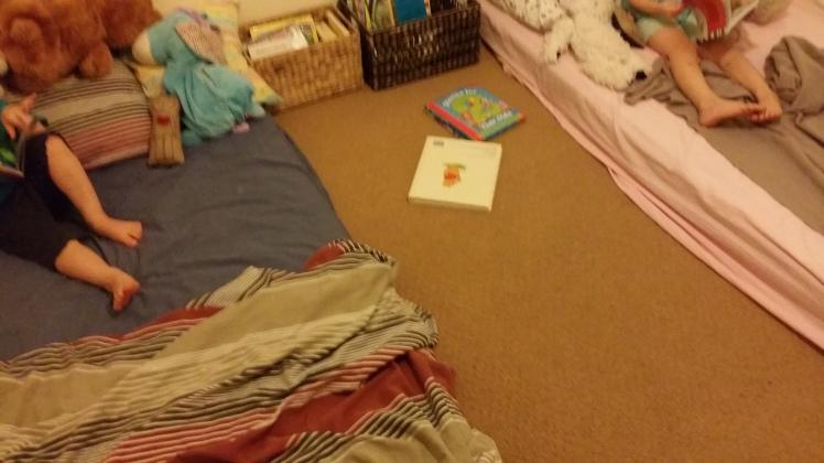 floor beds.jpg