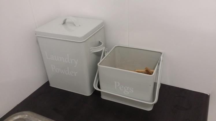 laundry space.jpg