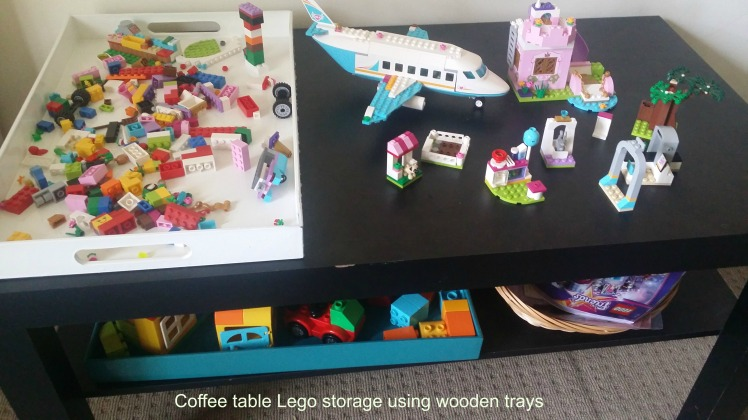 lego-storage-coffee-table