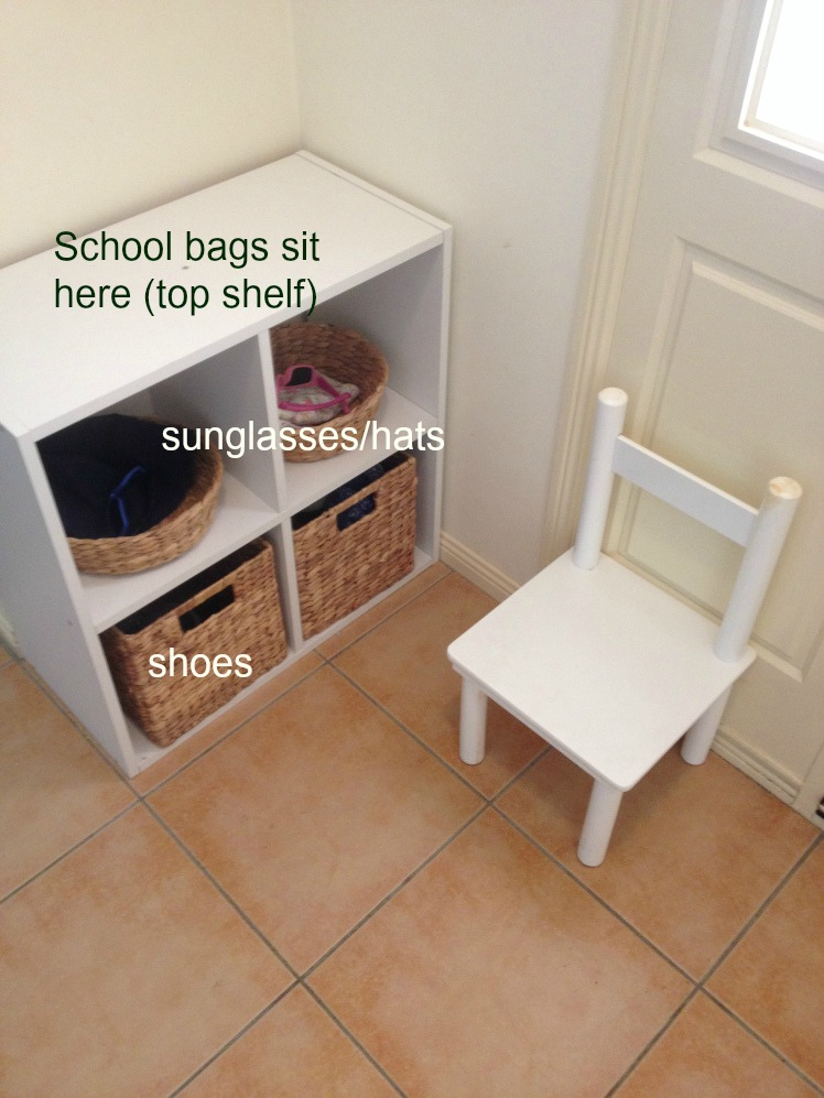 putting-on-shoes-station words.jpg