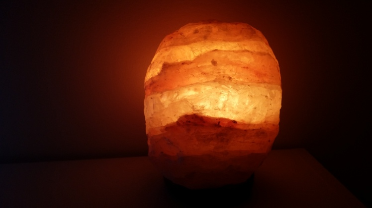 salt lamp turned on.jpg