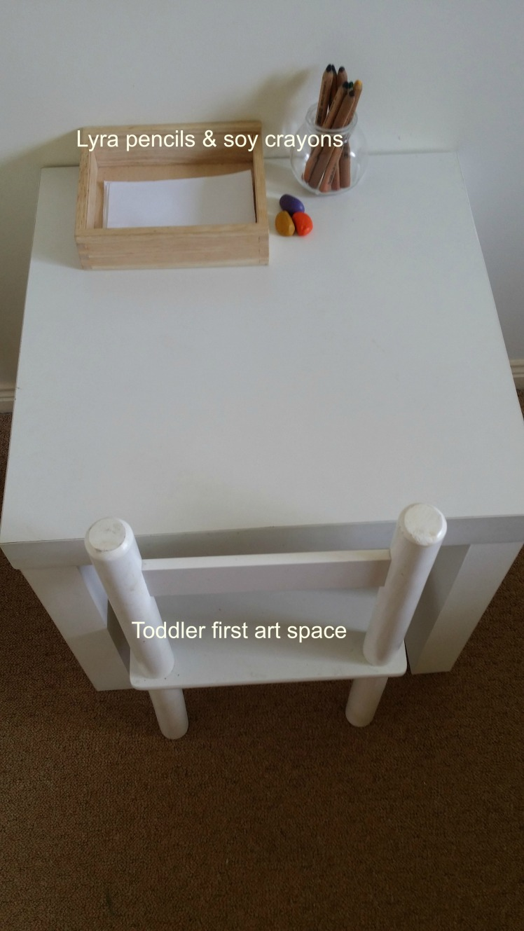 toddler first art space.jpg