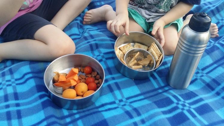 afternoon-tea-picnic