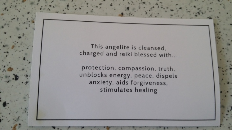 angelite-protection-stone
